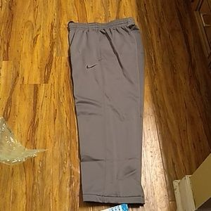 Nike Pants - Nike Thermal fit elite joggers/home pants for wint